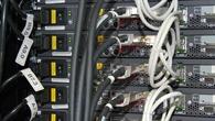 Informations- und Kommunikationstechnik Management