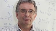 Das werde ich später herausfinden - Der DLR-Asteroidenforscher Dr. Alan Harris