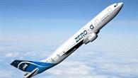 22 Sekunden Schwerelosigkeit im A300 ZERO%2dG