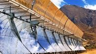 Energieforschung im DLR