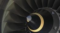 Weltweit im Einsatz – Fliegen für die Forschung