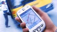 Reiseassistenz durch moderne Informations%2d und Kommunikationstechnologien