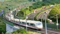 Verkehrsforschung im DLR