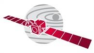 Logo der Mission Rosetta