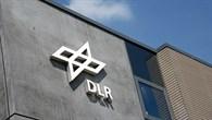 DLR%2dStandort Augsburg