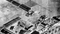 Deutsche Versuchsanstalt für Luftfahrt e.V. (DVL) 1932