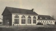 DVL Prüflaboratorium