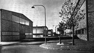 DVL Werkstattgebäude