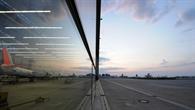 DLR%2dStandort Braunschweig %2d Luftfahrtforschungsflotte