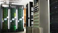 """Das Innenleben des """"Superrechners"""""""