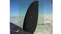 PropellerKamera_(9).jpg