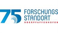75 Jahre Forschungsstandort Oberpfaffenhofen