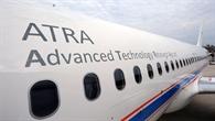 Laptop, Handy und Co.: DLR erforscht elektromagnetische Felder im Flugzeug