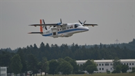 DLR%2dForschungsflugzeug Do 228%2d212 CFFU im Flug