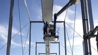 Langfristig ist eine Stromversorgung mit überwiegend erneuerbaren Energien möglich