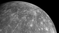 Den Geheimnissen von Merkur auf der Spur