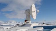 Antarktis%2dBodenstation O'Higgins