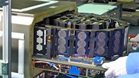 Experimentanlage SIMBOX