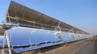 Sonnenwärme%2dKraftwerk