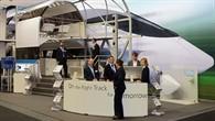 DLR%2dZukunftswerkstatt zeigt den Next Generation Train (NGT)