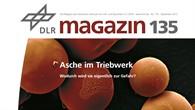 DLR Magazin 135