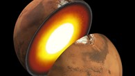 Das Marsinnere