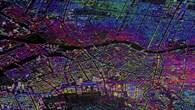 Die dritte Dimension %2d Tokio