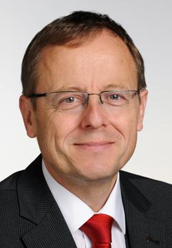 Prof. Dr.%2dIng. Johann%2dDietrich Wörner (Bild: DLR, CC%2dBY)