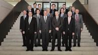 DLR und MTU Aero Engines intensivieren strategischen Dialog