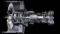 Geared%2dTurbofan PW1000G