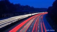 Forschungsprojekt Verkehrsentwicklung und Umwelt