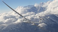 Segelflüge im Himalaya mit neuem DLR%2dKamerasystem