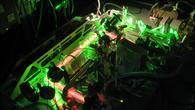 PK%2d4 – eine Neonröhre als Versuchsreaktor