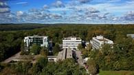 DLR%2dStandort Stuttgart