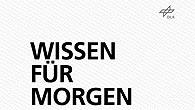 Imagebuch zum DLR-Standort Stuttgart
