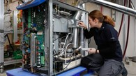 Mikrogasturbinen: Technologie für die dezentrale Energieversorgung von morgen
