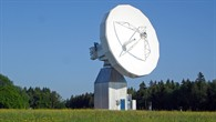 Ka-Band Antenne: Neue Dimensionen in Weilheim