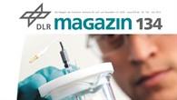 DLR Magazin 134