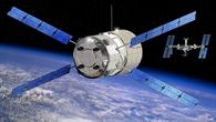 Europas Zugang zur ISS