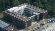 DLR%2dStandort Bremen