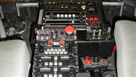 IFR%2dCockpit im Eurocopter BO 105