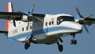 Forschungsflugzeug DO 228%2d212