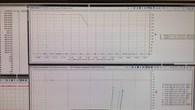 Erste Daten von Philae nach der Inbetriebnahme