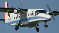 Das DLR%2dForschungsflugzeug DO 228%2d212