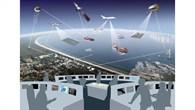 Forschungsstelle Maritime Sicherheit am DLR%2dStandort Neustrelitz