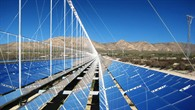 solarfeld_fresnel.jpg