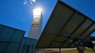 solarturm_juelich_2.jpg