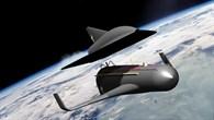 SpaceLiner