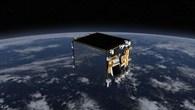 Satellit PROBA%2dV