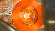 solarjet.jpg